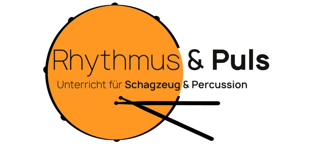 Schlagzeugunterricht Köln-Süd - Rhythmus & Puls
